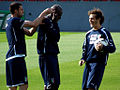 Funny Balotelli - Euro 2012.jpg