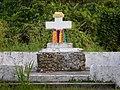 Futuna croix.jpg