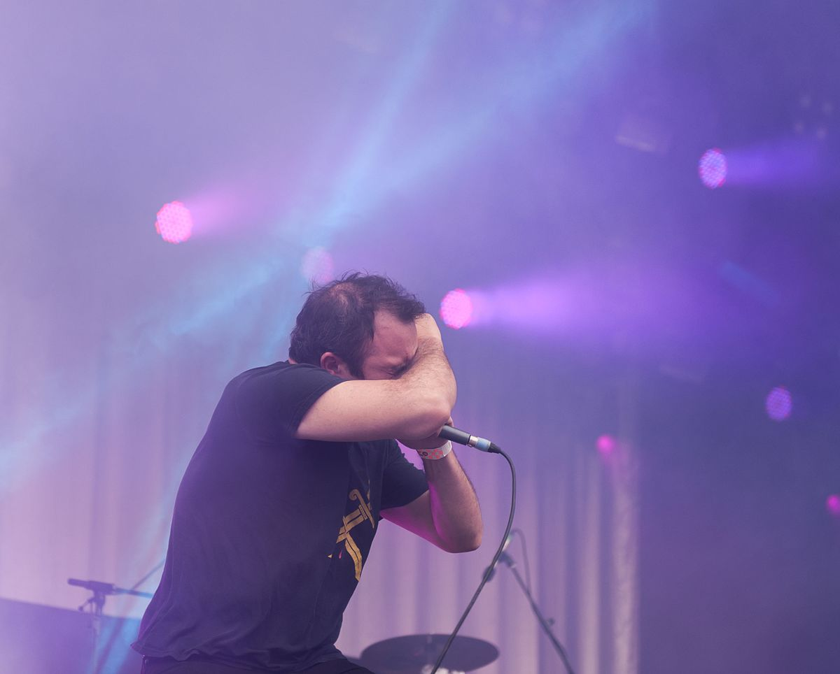 Future Islands, Kosmonaut Festival 2015 01.JPG