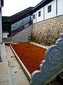 Fuyan Monastery - panoramio - A J Butler (10).jpg