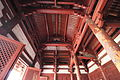Fuzhou Hualin Si 20120304-10.jpg