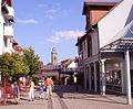 Fuzssgaengerzone in Eisenberg (Pfalz).jpg