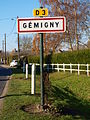 Gémigny-FR-45-panneau-01.jpg