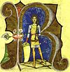Géza II.jpg