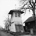 Götene kyrka - KMB - 16000200157083.jpg