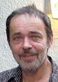 Günter Knoll.jpg