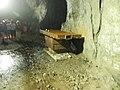Głuszyca - underground city - panoramio (1).jpg