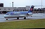 G-BMAA DC9 BMA BHX 26-08-87 (34401951755).jpg