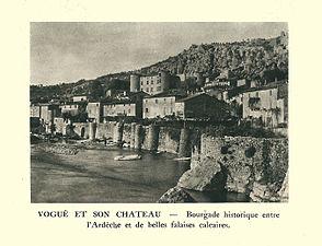 G.-L. Arlaud-recueil Vals Saint Jean-Vogué & son château.jpg