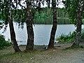 G. Miass, Chelyabinskaya oblast', Russia - panoramio (151).jpg