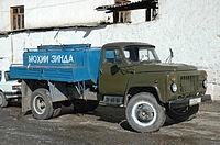 GAZ-53 Dushanbe.jpg