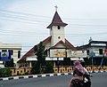 GBKP Rg. Simpang Awas Binjai, Klasis Binjai Langkat 02.jpg