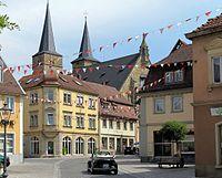 GEO Marktstraße.jpg