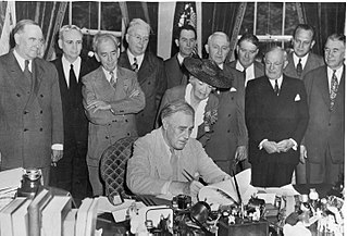 G.I. Bill United States law that provided a range of benefits for returning World War II veterans