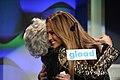 GLAAD 2014 - Jennifer Lopez - Casper-17 (14176946369).jpg