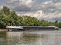 GMS Amazone in Bamberg 0254.jpg