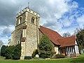 GOC Watton-at-Stone 045 St Peter's Church, Tewin (27540772566).jpg