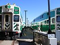 GO Train Georgetown 1.jpg