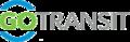 GO Transit Oshkosh Wisconsin logo.png