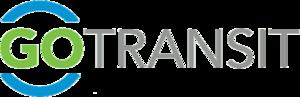 GO Transit (Wisconsin) - Image: GO Transit Oshkosh Wisconsin logo