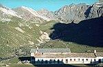 GPRifugioVittorioSella01.jpg