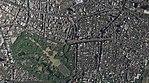 GSI CKT20092-C61-16 20090427.jpg