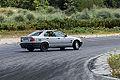 GTRS Circuit Mérignac Bordeaux - Session DRIFT - BMW - 22-06-2014 - SECMA F16 - Image Picture Photography Moteur Motor Engine (14764415057).jpg