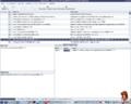 GTranslator screen.png