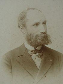 Gabriel Alapetite 2.JPG