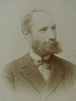 Gabriel Alapetite 2
