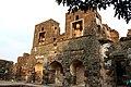 Gada Shahs Palace, Mandu.jpg
