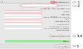 Gadget-Externallinks-2.png