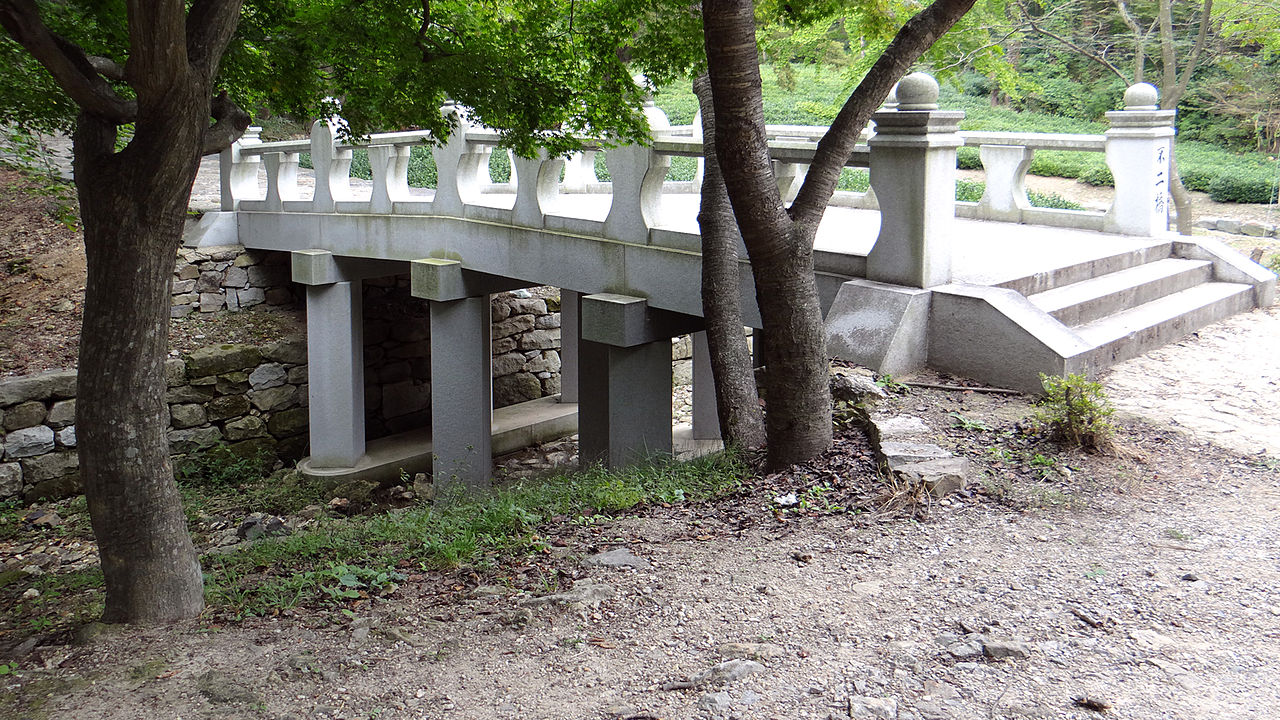 Jeollabuk-do South Korea  city images : ... 13 05785 Buan gun, Jeollabuk do, South Korea Wikimedia Commons