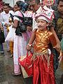 Gai Jatra Kathmandu Nepal (5116605470).jpg