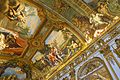 Galerie Dorée @ Hôtel de Toulouse @ Banque de France @ Paris (29656171762).jpg