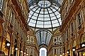 Galleria Vittorio Emanuele II Mengoni.jpg