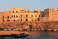 Gallipoli, Puglia - panoramio (7).jpg