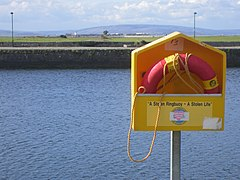 Galway - 03.jpg