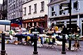Galway - Shops and street vendors selling produce - geograph.org.uk - 1570923.jpg