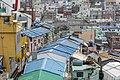 Gamcheon Culture Village Busan (31877435348).jpg