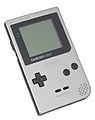 Game-Boy-Light-FR.jpg