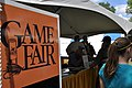 Game Fair entrance. (7754928546).jpg