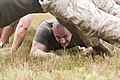 Game on! Joint base, The Old Guard participate in second Urban Warrior Challenge 150618-A-DZ999-013.jpg