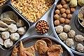 Ganesh Chaturthi Naivedyam Food - Home, Bangalore - Karnataka - DSC 0019.jpg