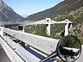 Ganterbrücke - panoramio.jpg