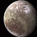 Ganymede - June 1996 (16224502450).jpg