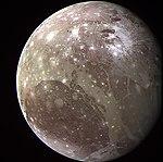 Ganymede - June 1996 (16224502450).jpg