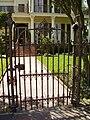Garden District Iron Gate.jpg