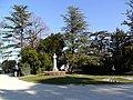 Garden Palais des papes d'Avignon - panoramio.jpg