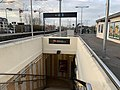 Gare Chantilly Gouvieux Chantilly 20.jpg